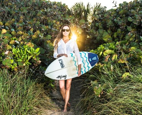 Christa Alves