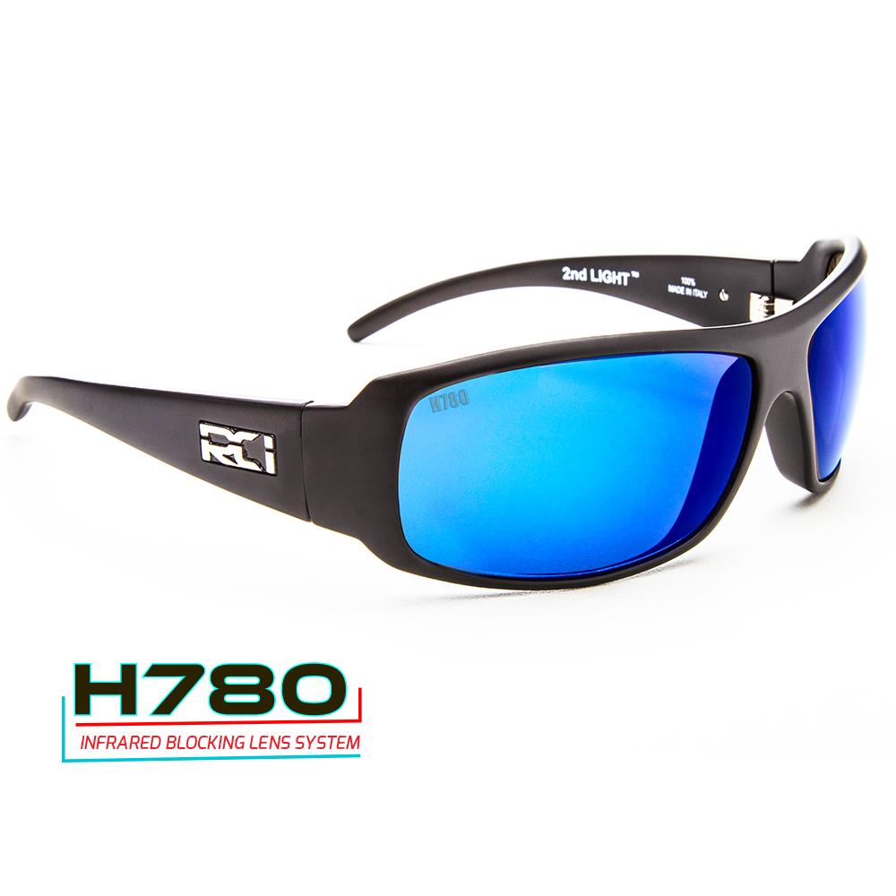 rci optics performance polarized sunglasses and eyewear