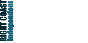 59bf5508df49a Products Archive - RCI Optics